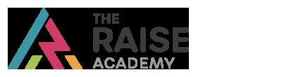 The Raise Academy